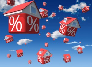 iStock_falling-rates-houses_XSmall-300x219