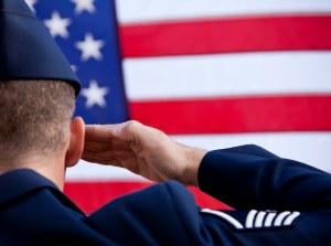 Stock-Veteran-Salute
