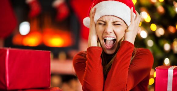 13_HolidayStress121312