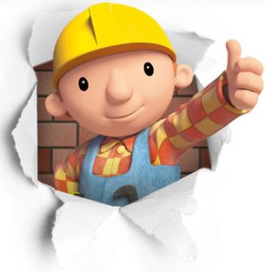 the-builder