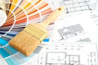 Renovations-Remodeling