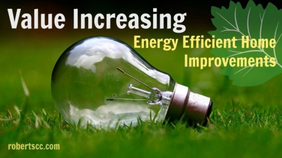 Energy-Efficient-Home-Improvements-768x432