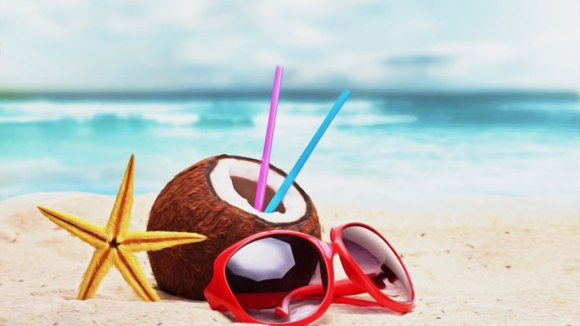 summer-copy