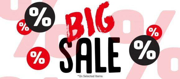 Big-Sale-NEWS-1-1100x485