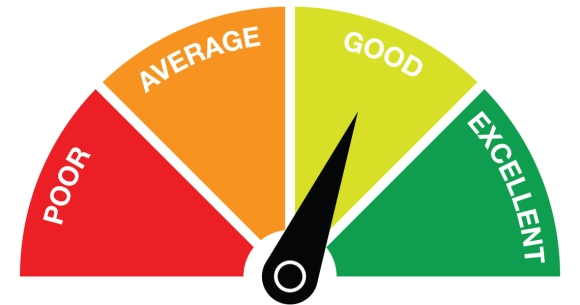 Credit-history-credit-check-and-credit-score-What_s-the-difference-and-why-do-you-need-to-know