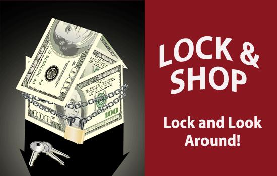 Lock-Shop-Inlanta
